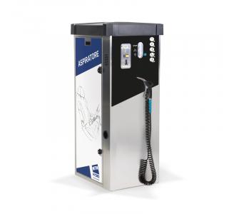 AC1 AIR SINGLE SELF VACUUM CLEANER