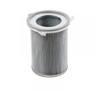 CARTRIDGE FILTER* (depending on the selected machine) - COD. 0330020004