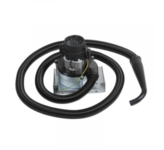 AIR BLOWING KIT  - COD. 0445611024