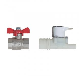 WATER KIT - COD. 0445611051