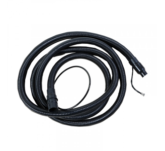 COMPLETE CAR SEAT WASH HOSE - COD. 0964611005