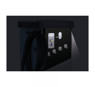 KIT ILLUMINAZIONE LED - COD. 0445611036