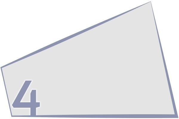 4. FLEXIBLE AIR BOOMS