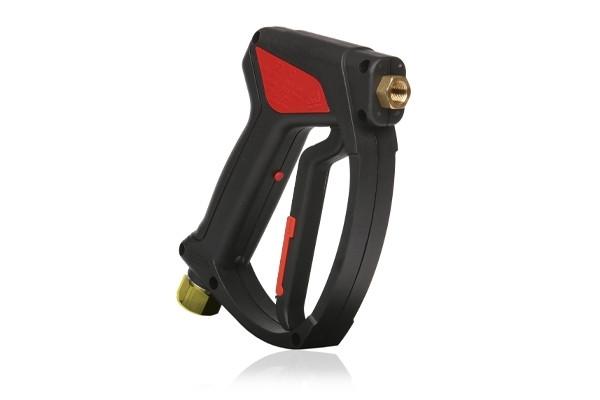 SG40 WASH GUN