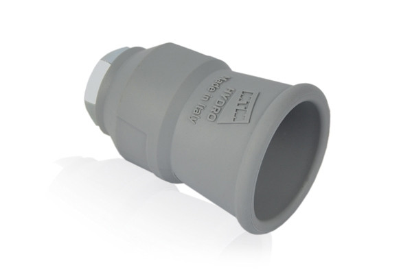 NHS45 NOZZLE HOLDER