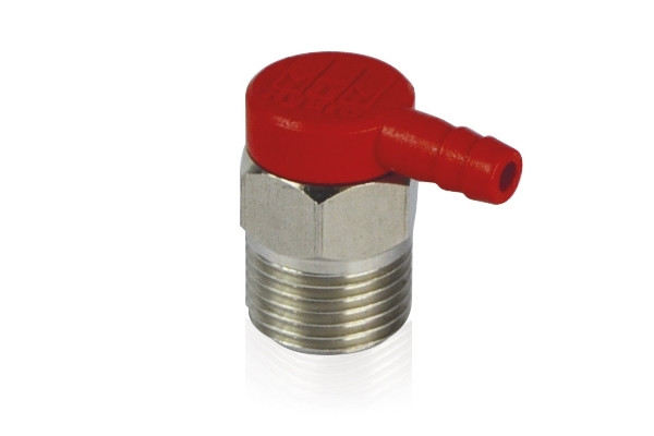 TRV THERMAL RELIEF VALVE