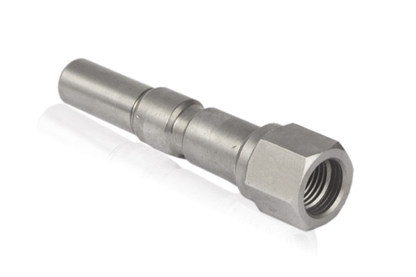 KPF14 QUICK COUPLING