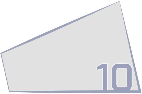 10. FLOW SENSITIVE UNLOADER VALVES