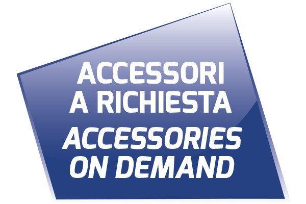 ACCESSORIES ON DEMAND