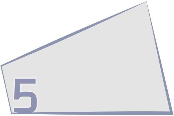 5. INTEGRATED MULTIFUNCTION BYPASS UNLOADER VALVES